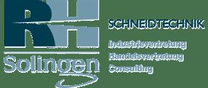 RH Schneidtechnik Solingen